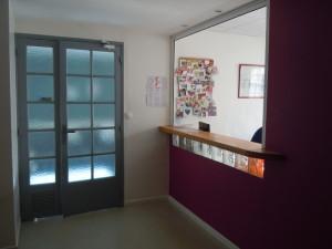cabinet d'échographie, Toulon, Echographie-Obstétricale-83